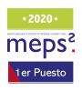 LOGO MEPS2 1er puesto 2020