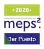 LOGO MEPS2 3er puesto 2020