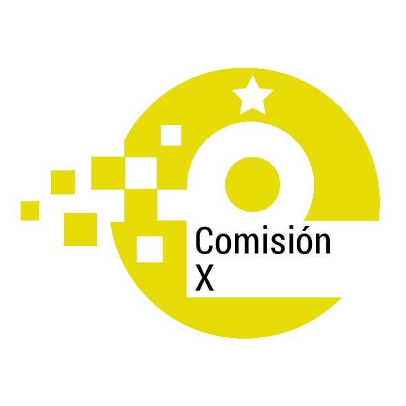 Comisión X
