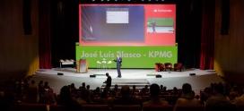 500 profesionales apuestan por la cultura preventiva en el IV Congreso  organizado por PRLInnovación
