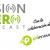 Acuerdo de colaboración entre el Podcast Vision Zero y PRLinnovación