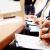 Desarrolla tus competencias: los cursos de Formación PRLInnovación para 2019