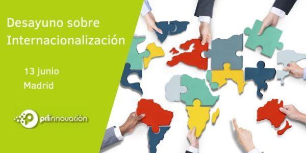 internacionalizacion prl