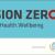 La ISSA reconoce la labor de PRLInnovación en la investigación, desarrollo y promoción de Vision Zero en España