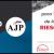 AJP y PRLInnovación lanzan el nuevo Curso de Experto Jurídico en PRL