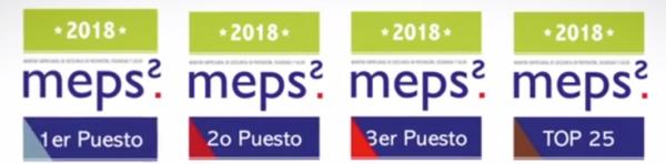 top25 meps2