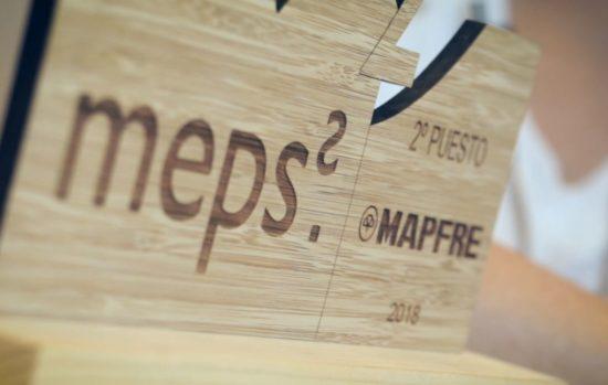 mapfre meps2 2