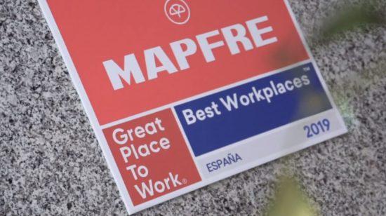 mapfre meps2 4