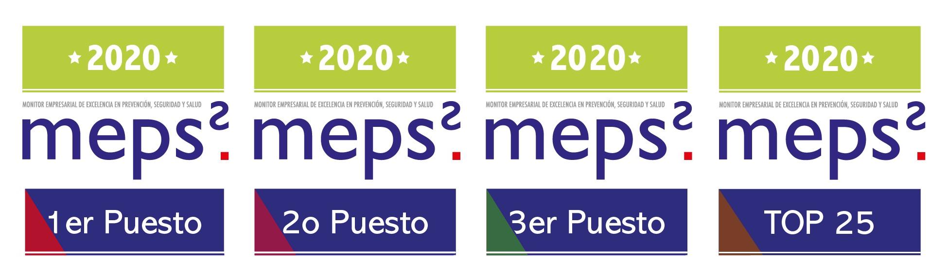 LOGOS MEPS2 2020