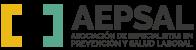 Logotipo-AEPSAL