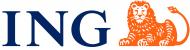 Logotipo ING