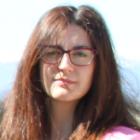 Maribel Villafranca