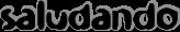 Sticky-logo-saludando-01