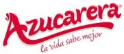 azucarera logo