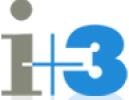 imastres_logo