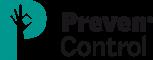 prevencontrol logo