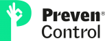 prevencontrol