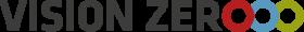 vision zero v congreso