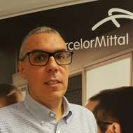 Juan Ramon Díaz Pozo