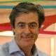 Félix Sanz Herrero