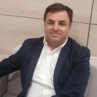 Miguel A. Martín Sánchez
