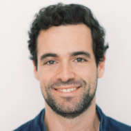 Jorge Tubio